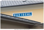 20050731 6552 Bad Ischl