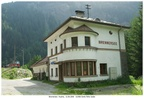 20060622 Brennersee 1756
