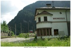 20060622 Brennersee 1759