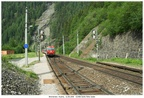 20060622 Brennersee 1764