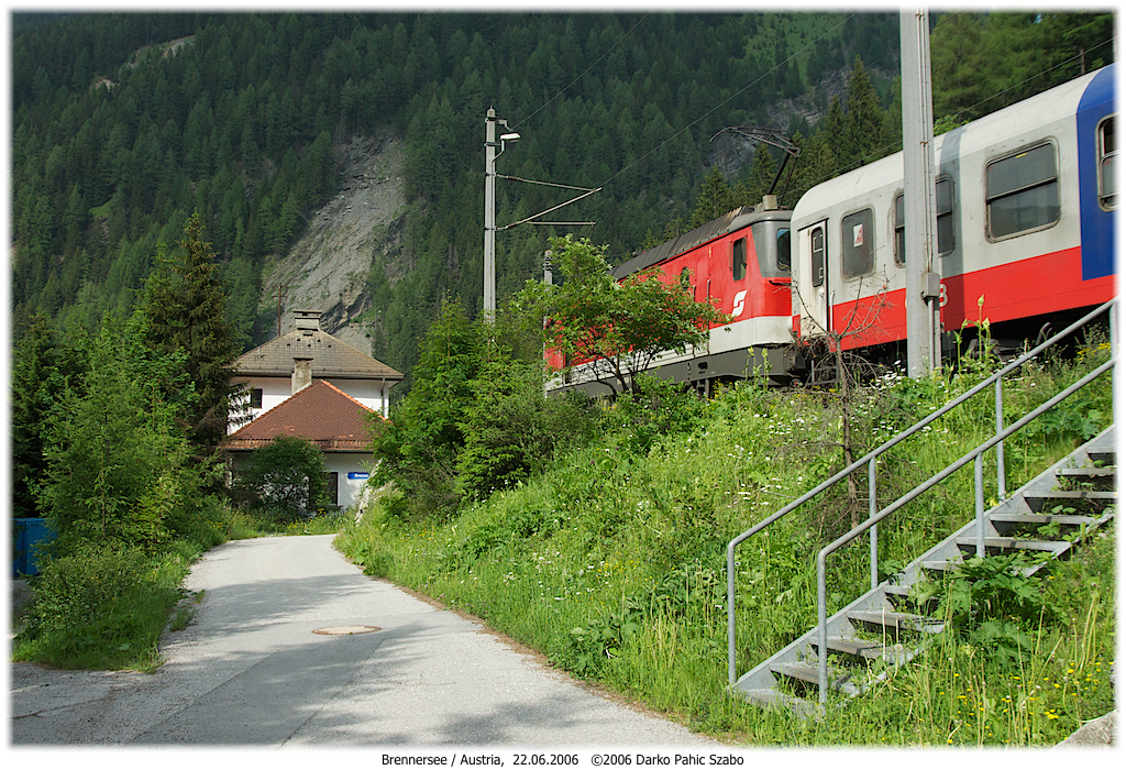 20060622 Brennersee 1752