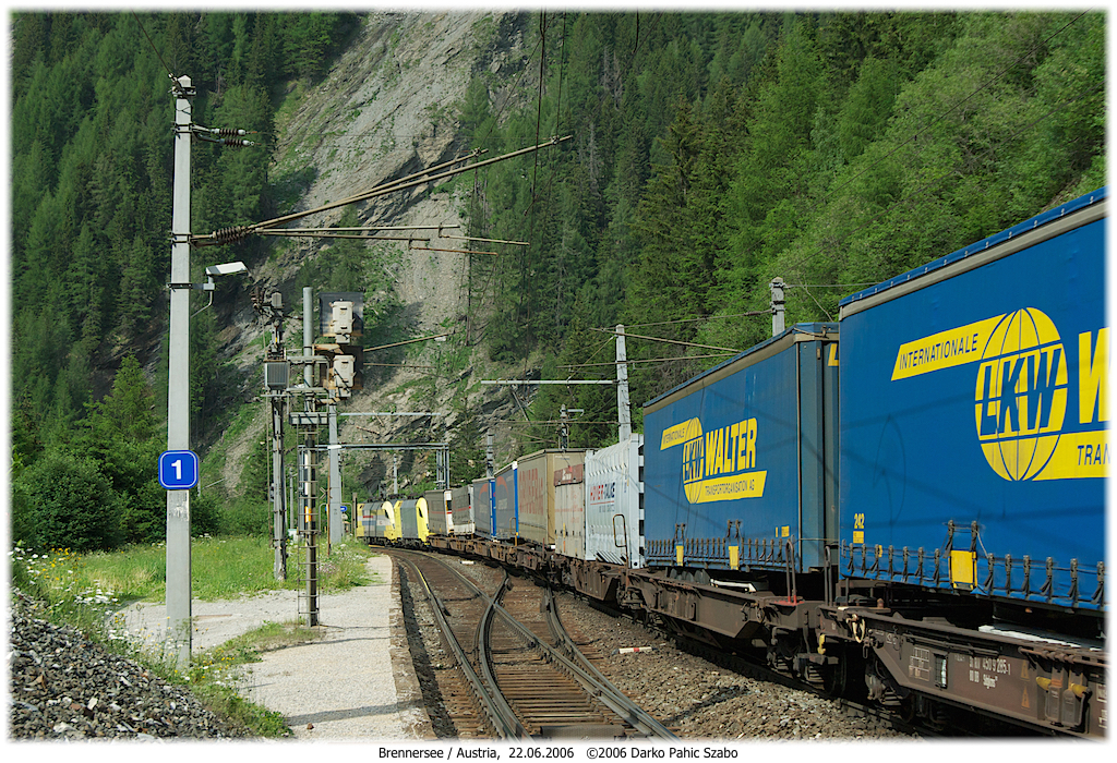 20060622 Brennersee 1791