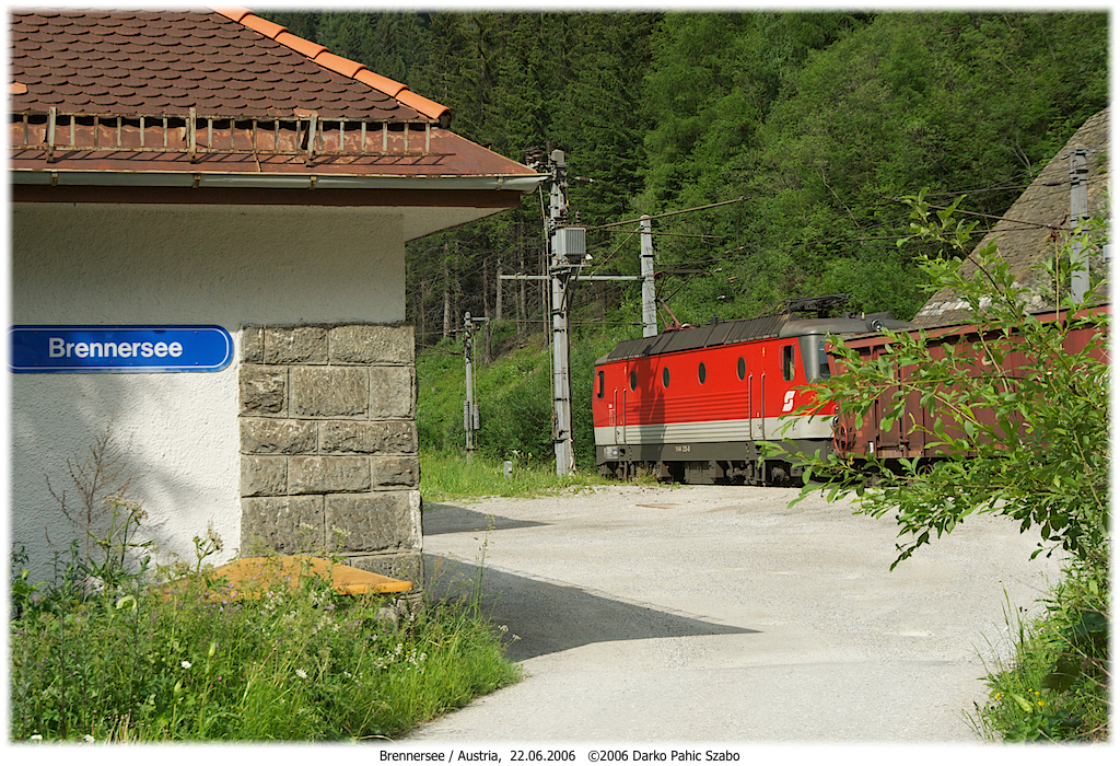 20060622 Brennersee 1831