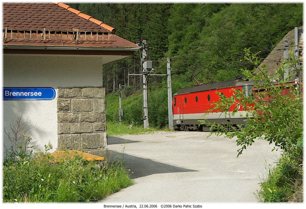 20060622 Brennersee 1833