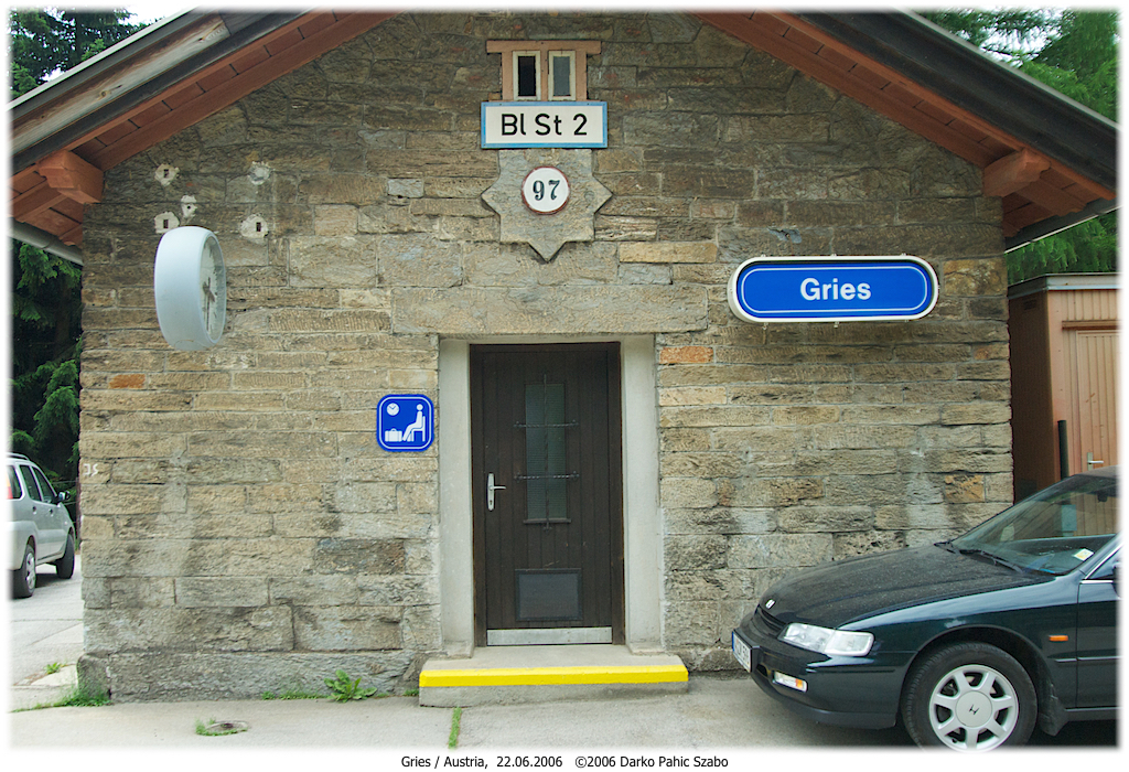 20060622 Gries 1642