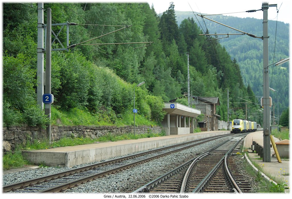 20060622 Gries 1644
