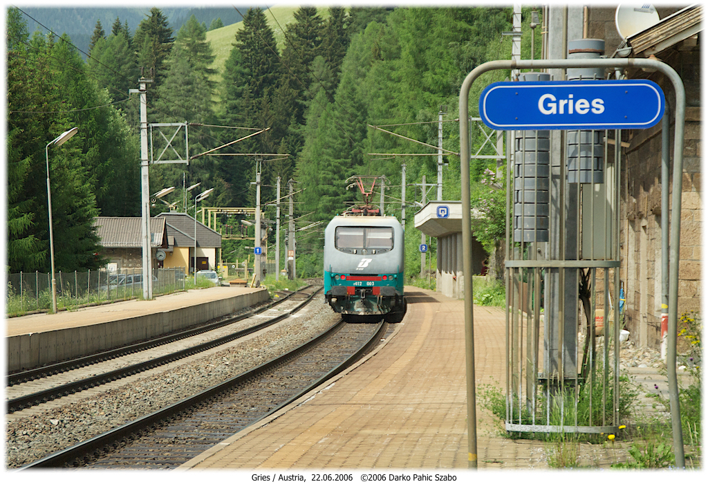 20060622 Gries 1676