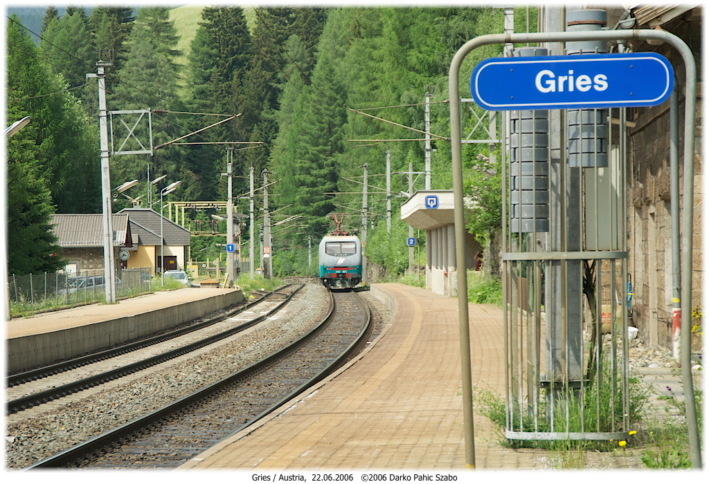 20060622 Gries 1678