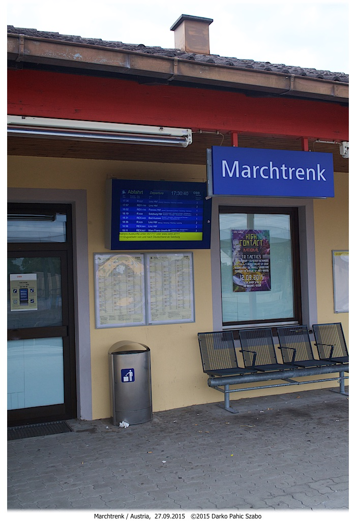 20150927 1838 Marchtrenk