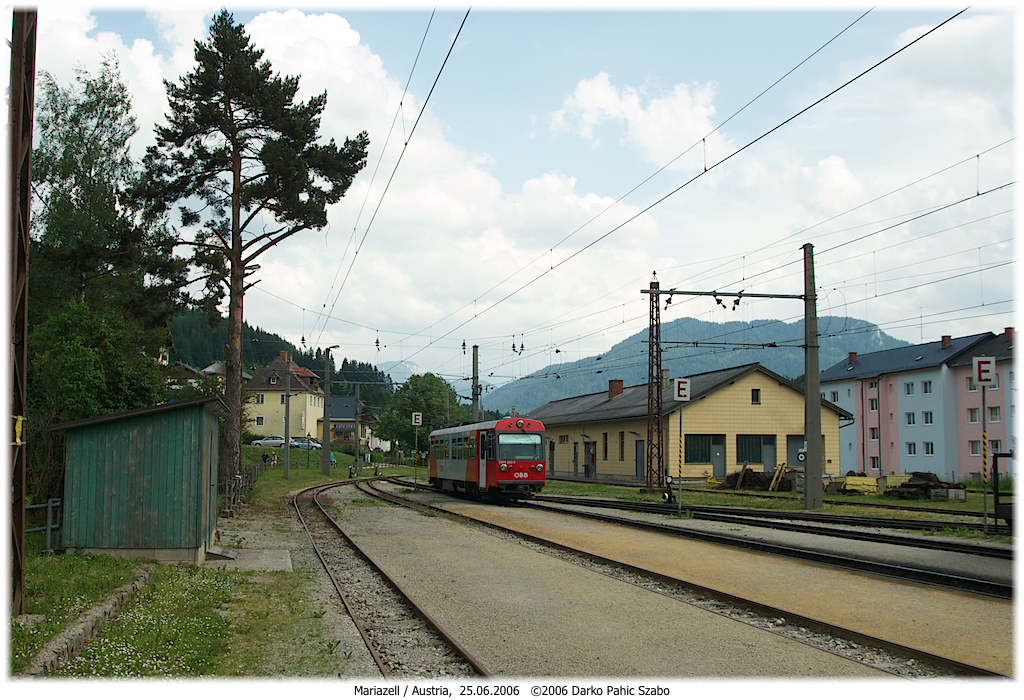 20060625 Mariazell 3051