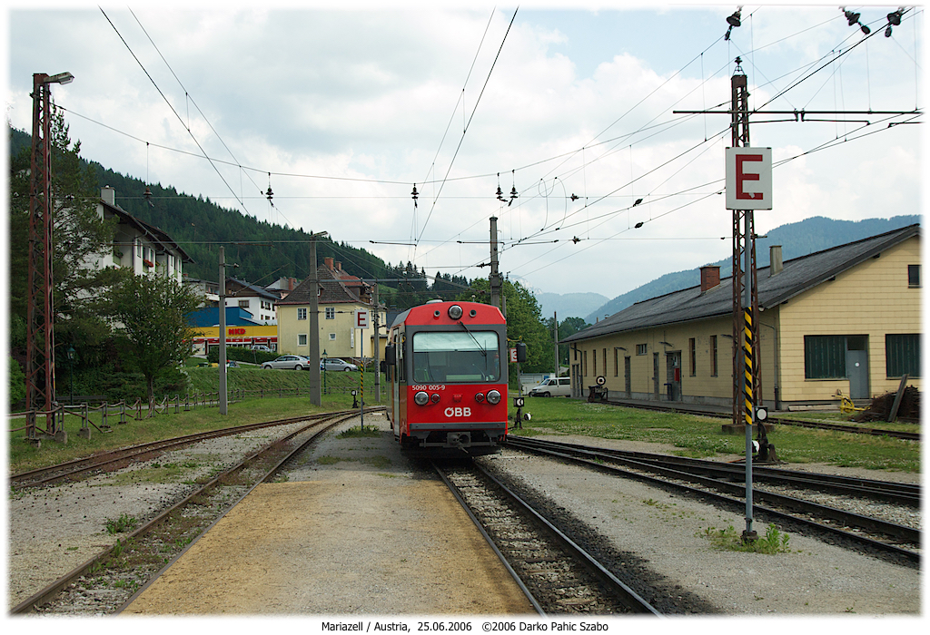 20060625 Mariazell 3053