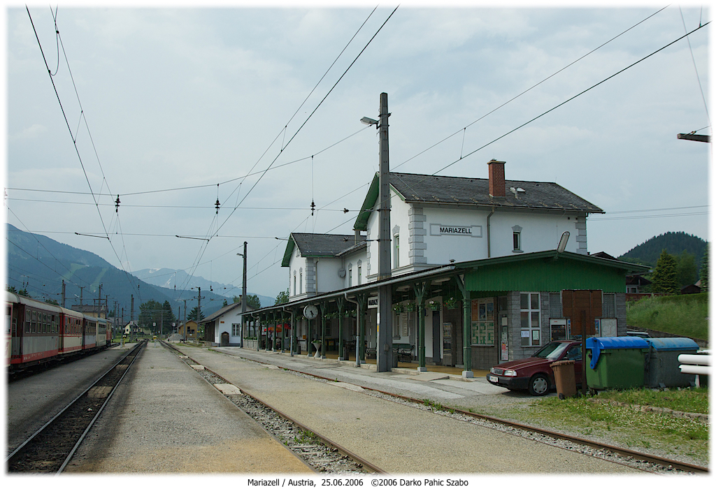20060625 Mariazell 3054