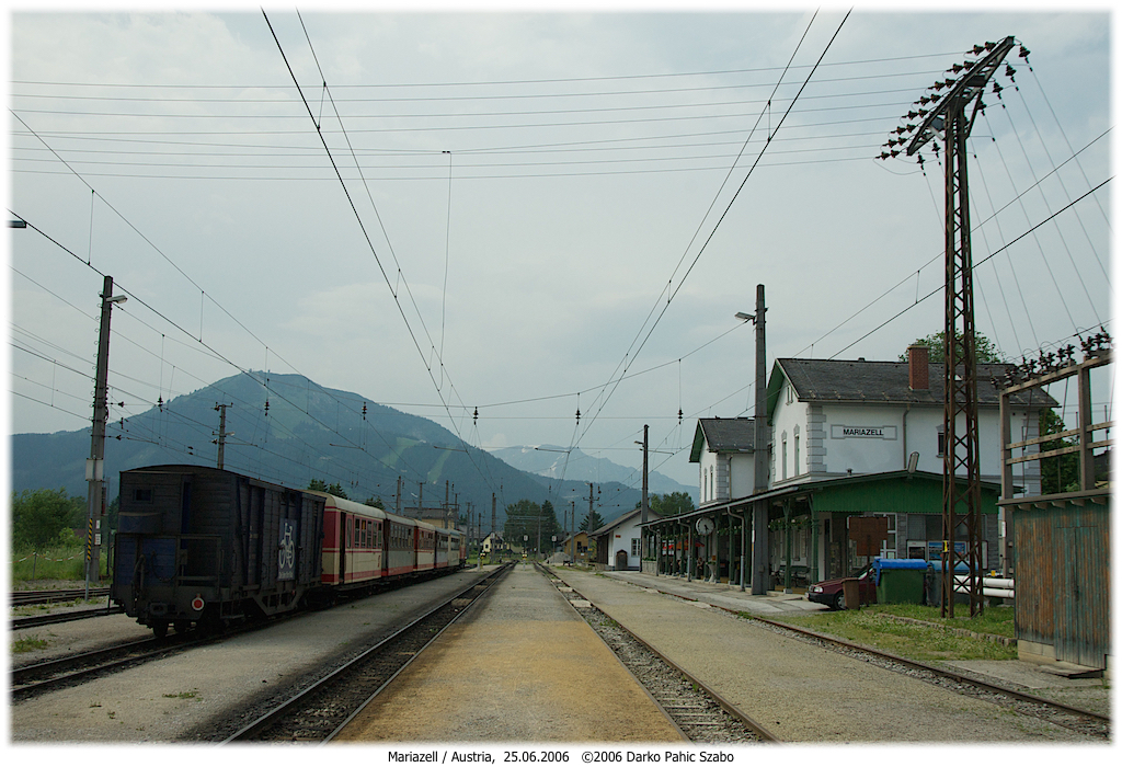 20060625 Mariazell 3056