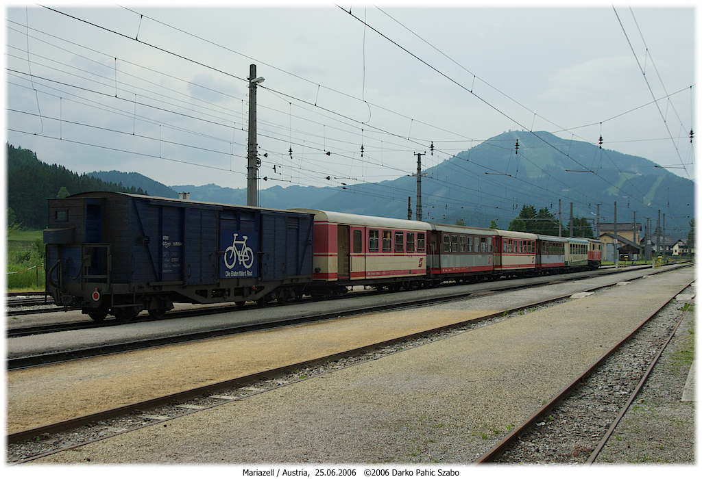 20060625 Mariazell 3057