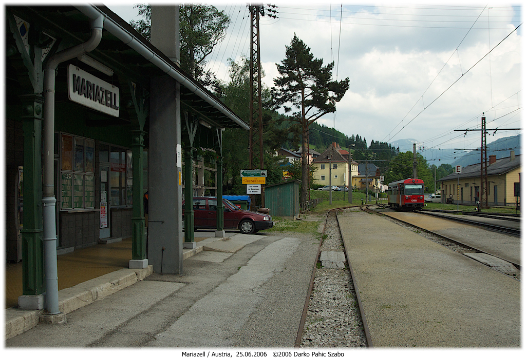 20060625 Mariazell 3058