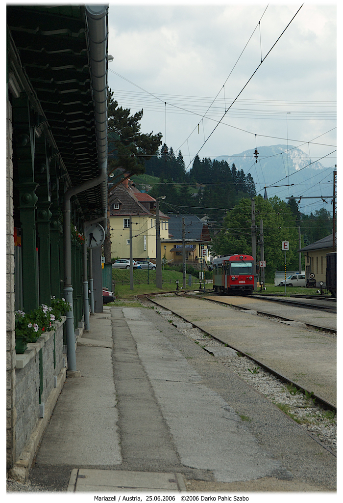 20060625 Mariazell 3061