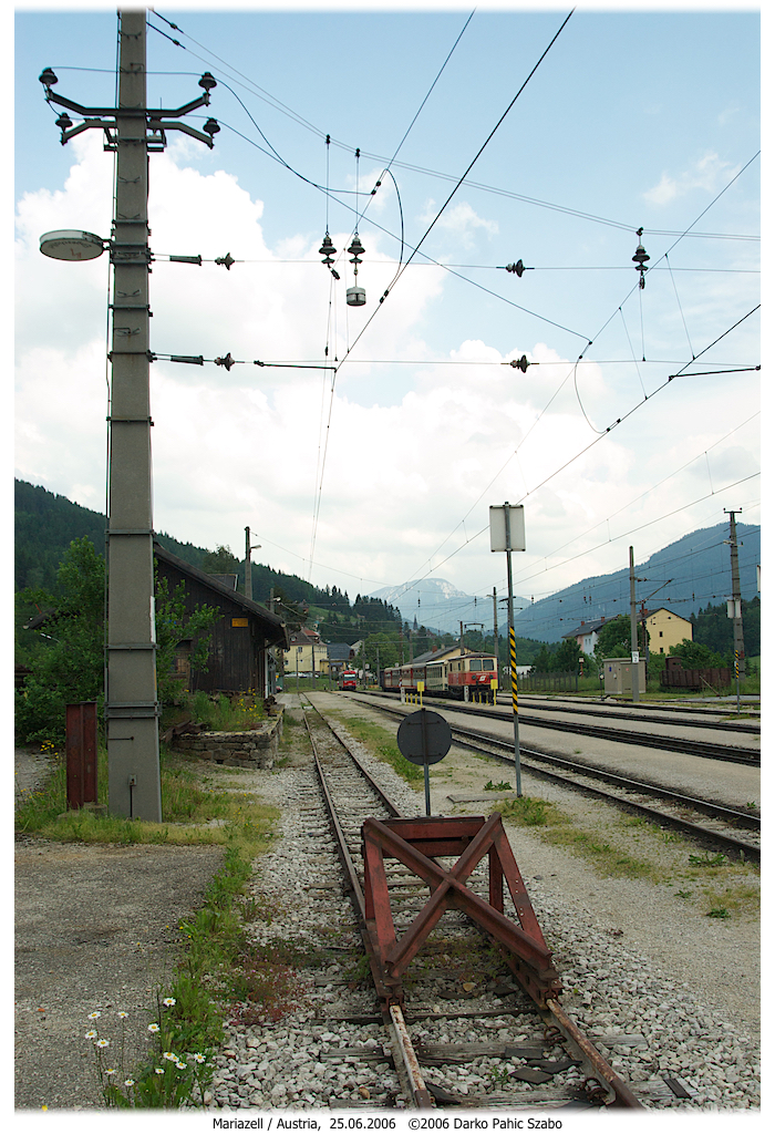 20060625 Mariazell 3069