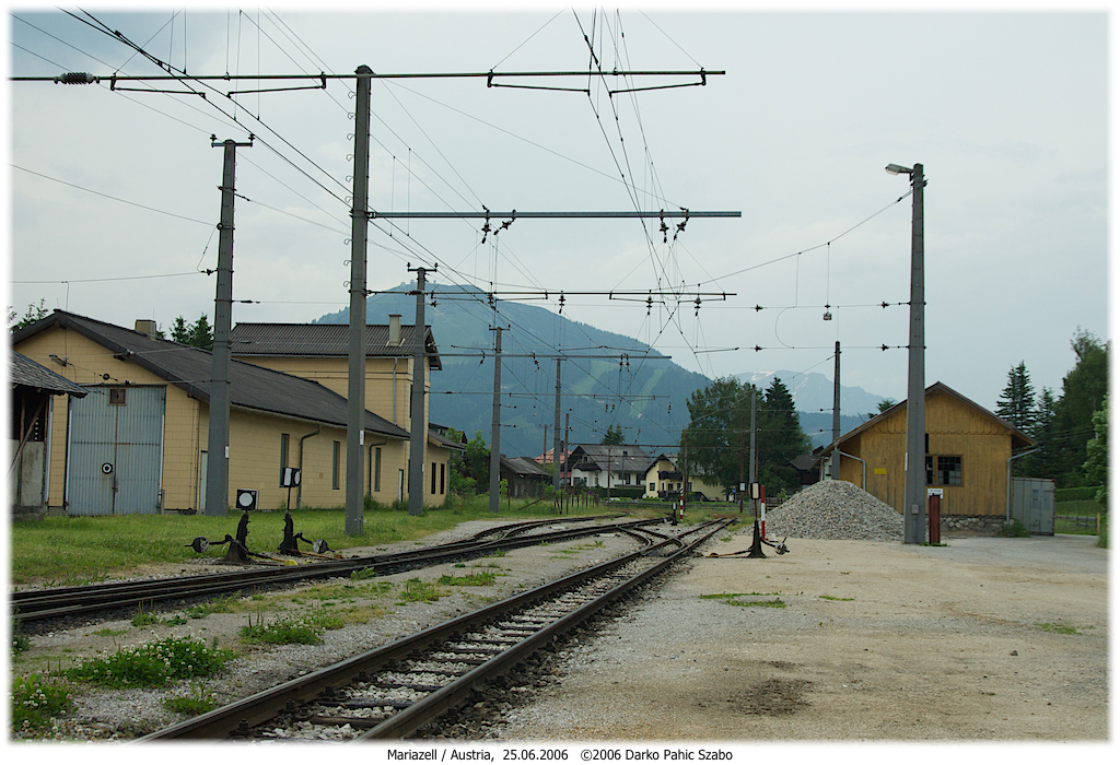 20060625 Mariazell 3070