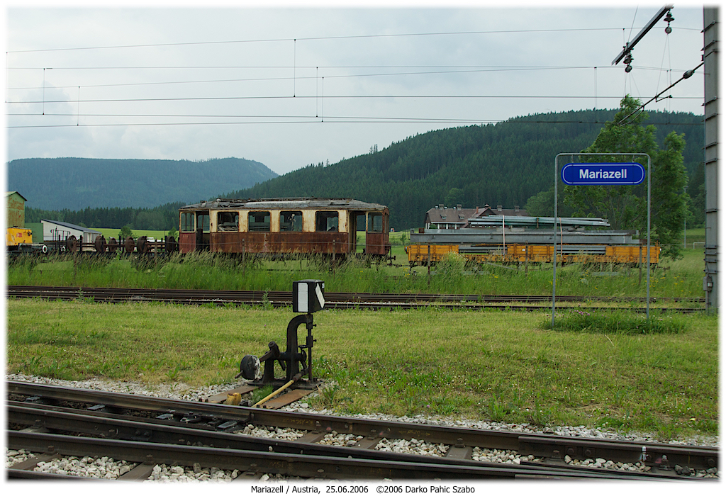 20060625 Mariazell 3071