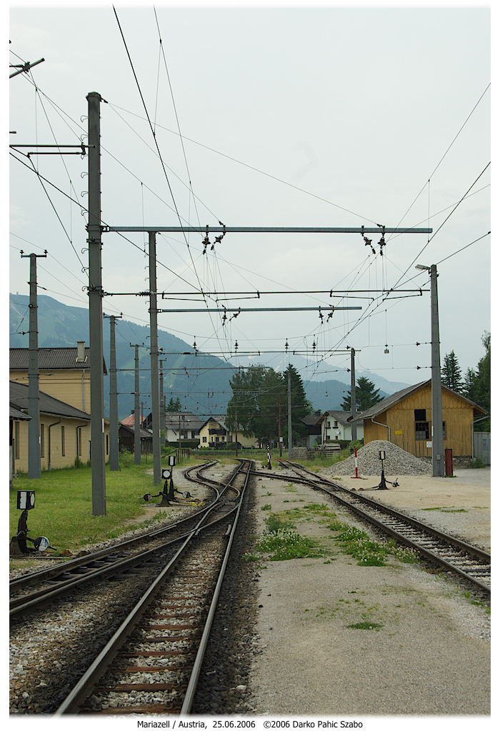 20060625 Mariazell 3072