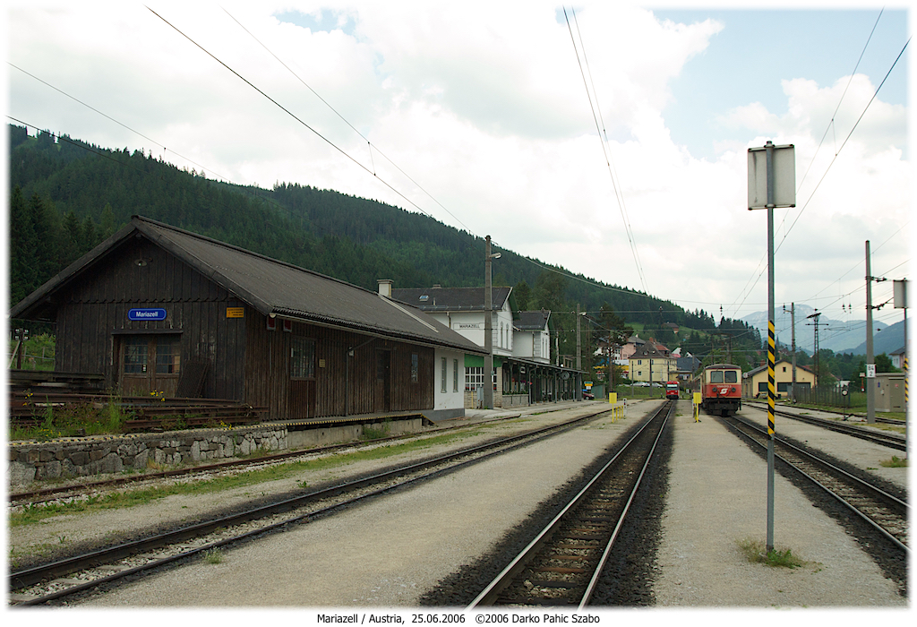 20060625 Mariazell 3073