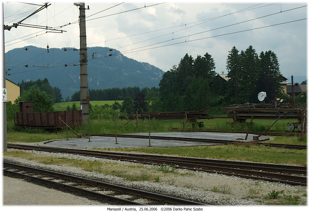 20060625 Mariazell 3074