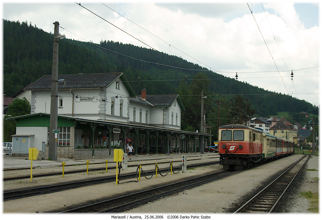 20060625 Mariazell 3075