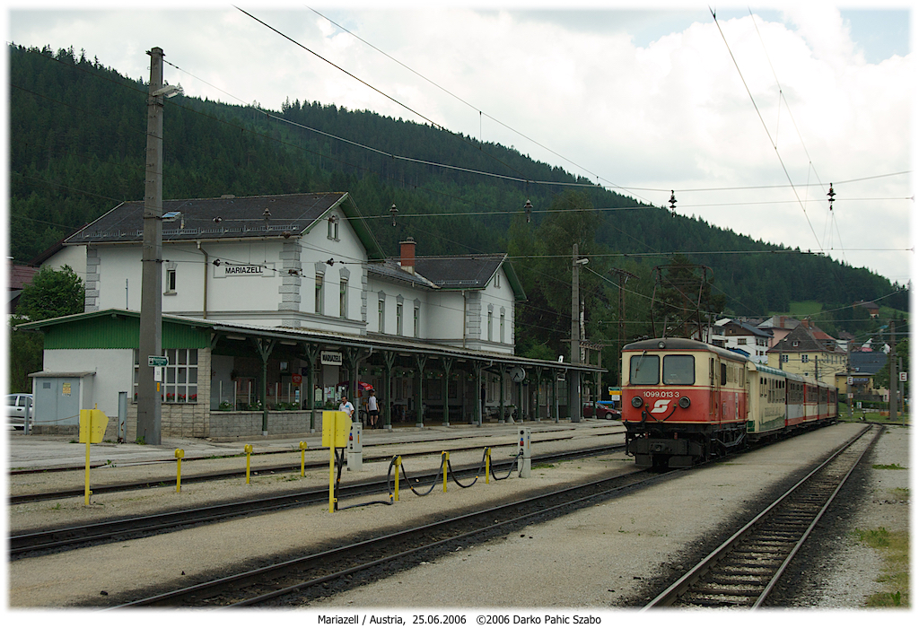 20060625 Mariazell 3076