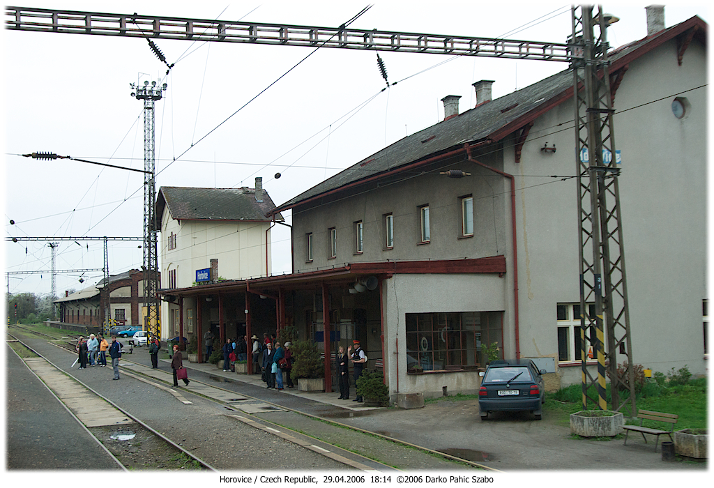 20060429 0775 Horovice