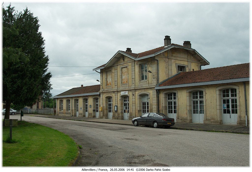 20060526 Aillervillers 0480