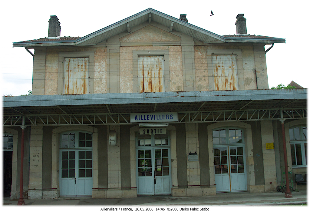 20060526 Aillervillers 0489