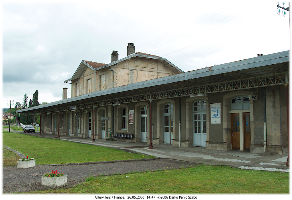 20060526 Aillervillers 0490