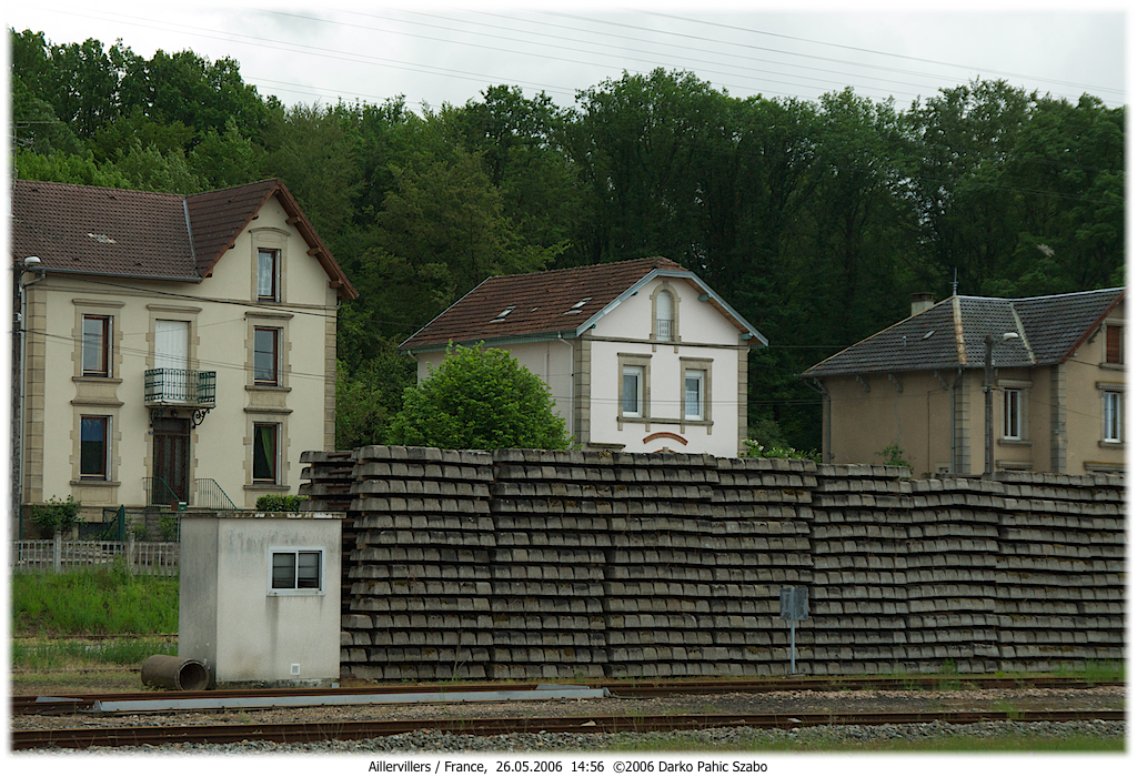 20060526 Aillervillers 0542