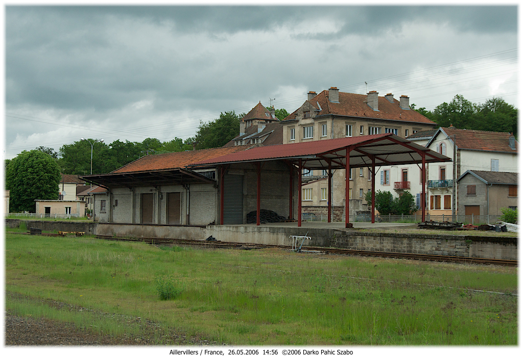 20060526 Aillervillers 0552