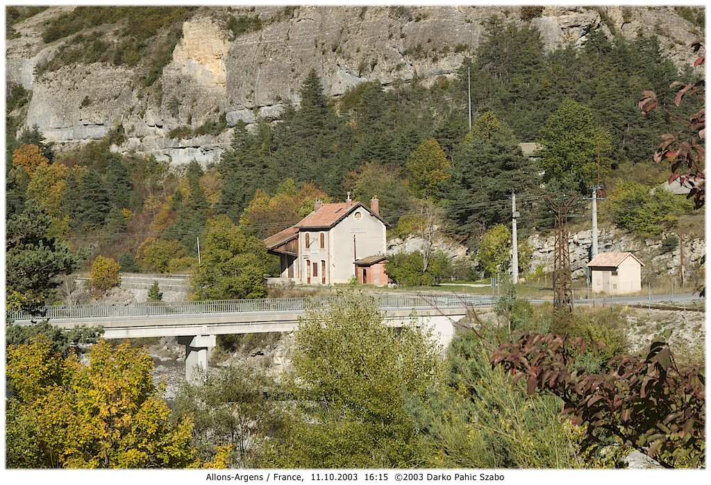 20031011 0860 Allons-Argens