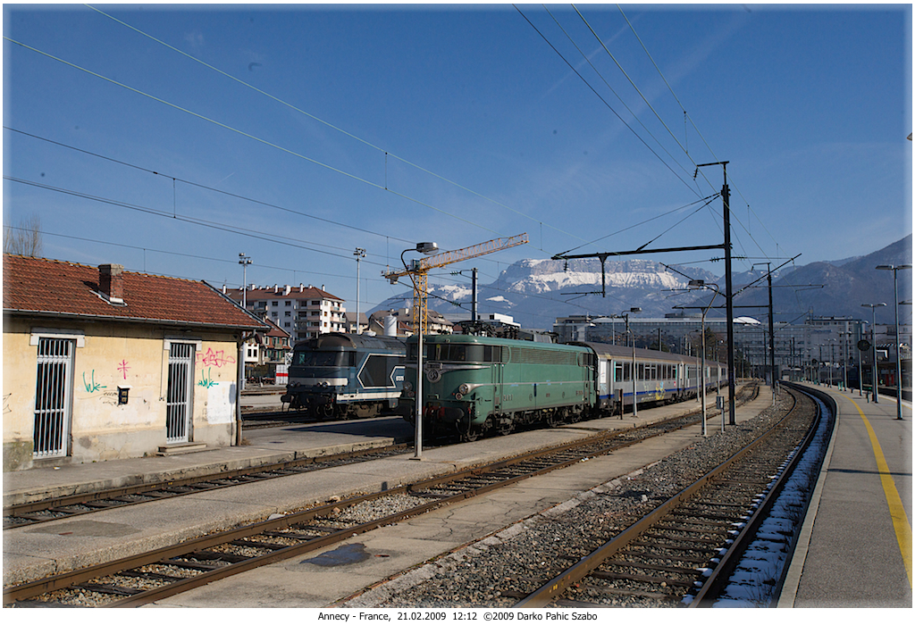 20090221 Annecy 0495