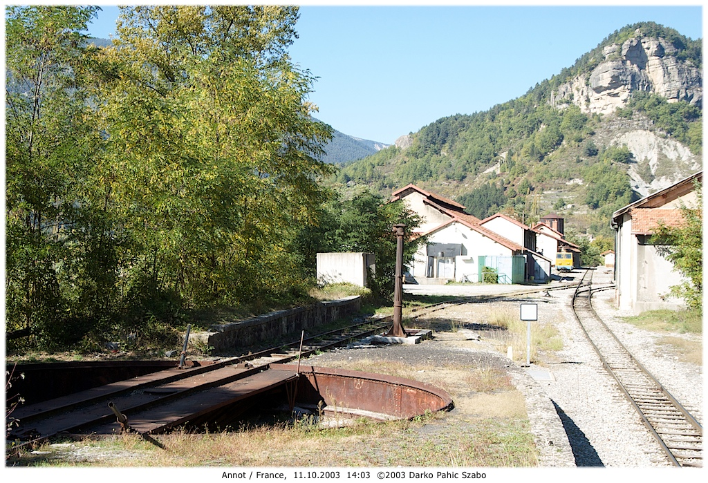 20031011 0720 Annot