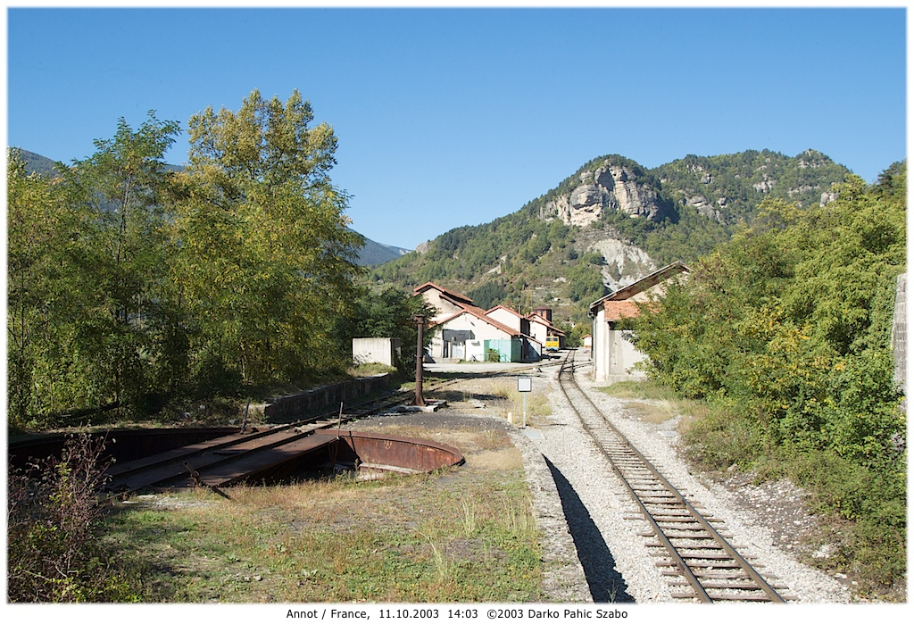 20031011 0722 Annot