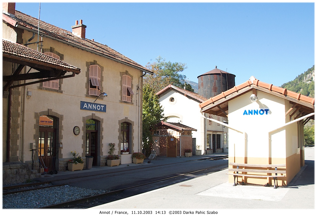 20031011 0740 Annot