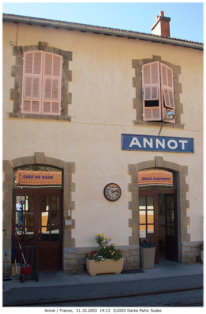 20031011 0741 Annot