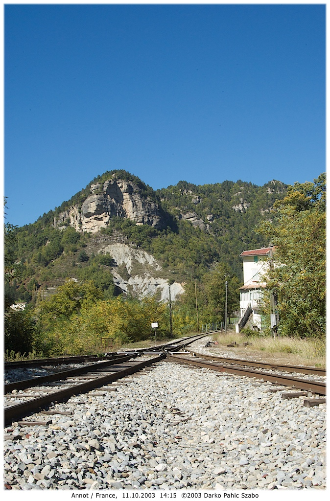 20031011 0744 Annot