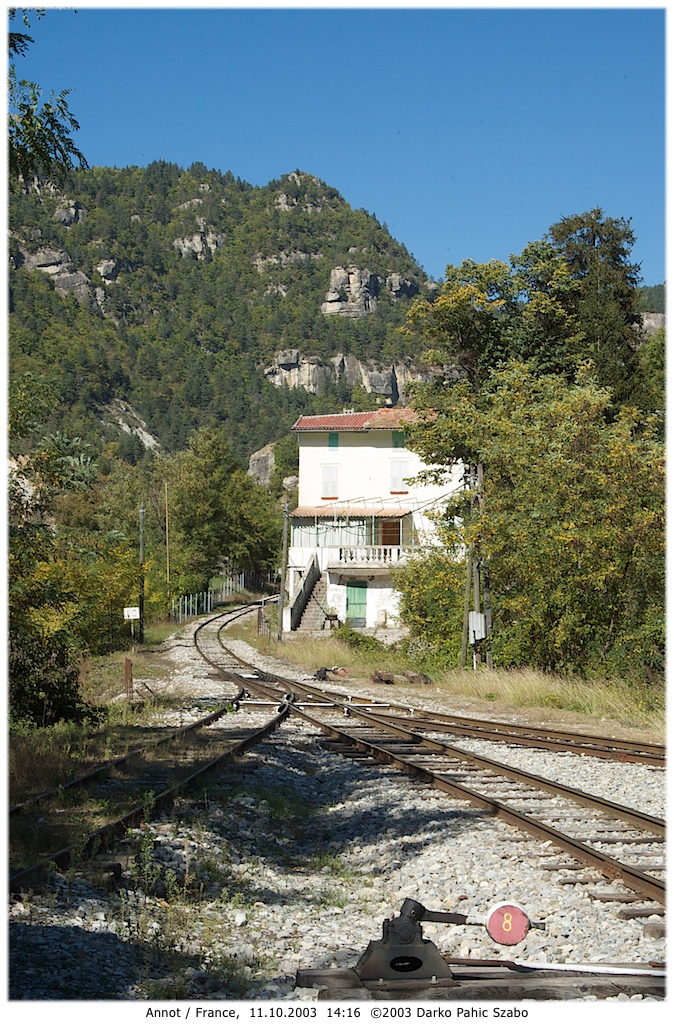 20031011 0746 Annot
