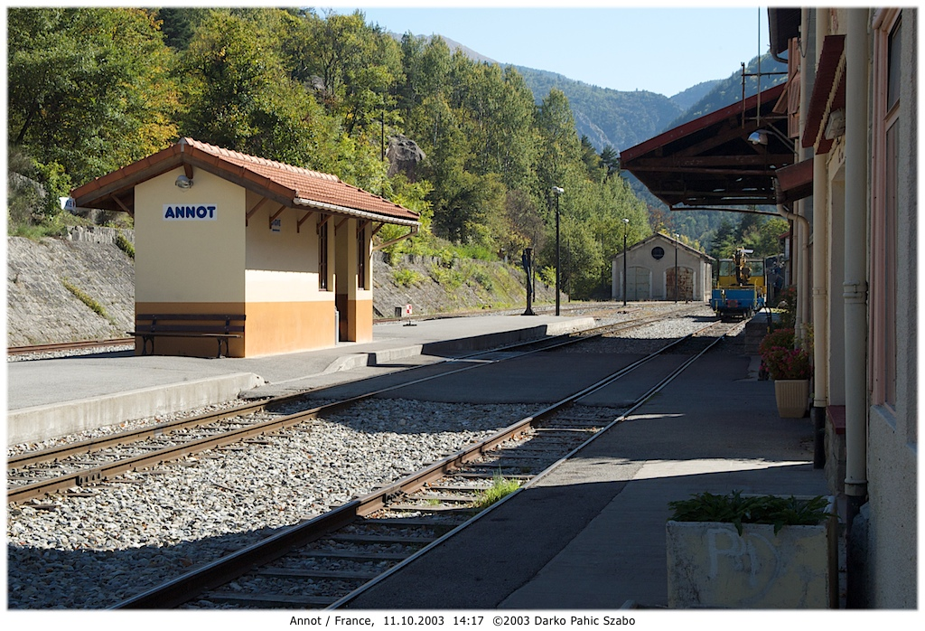 20031011 0751 Annot