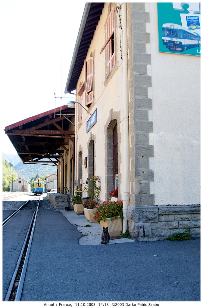 20031011 0752 Annot