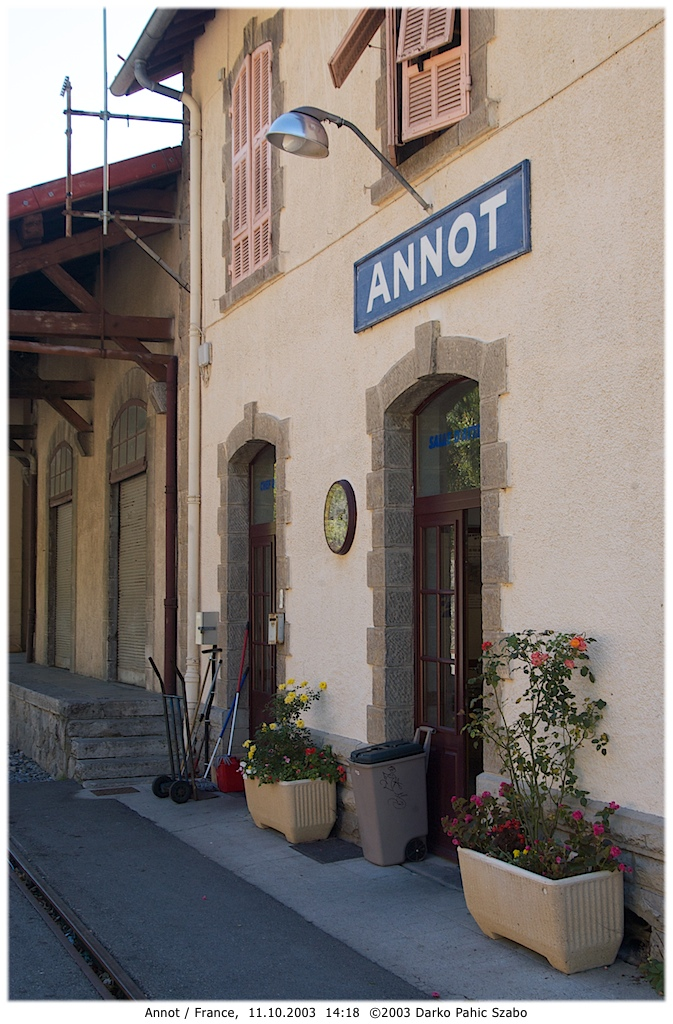 20031011 0755 Annot