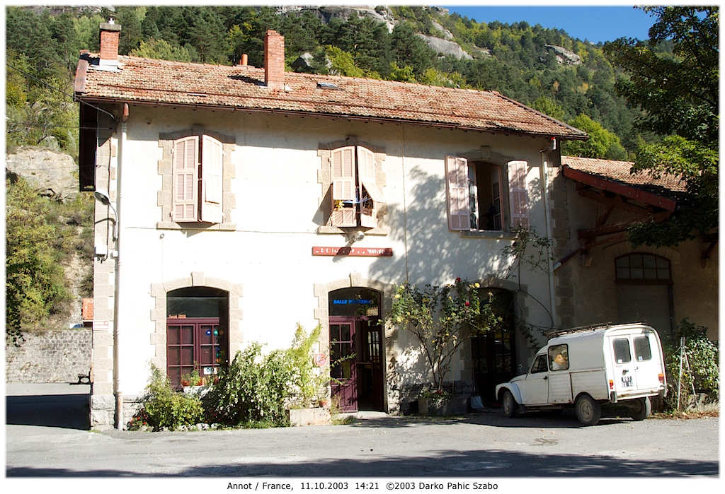 20031011 0761 Annot