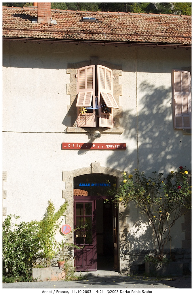 20031011 0763 Annot