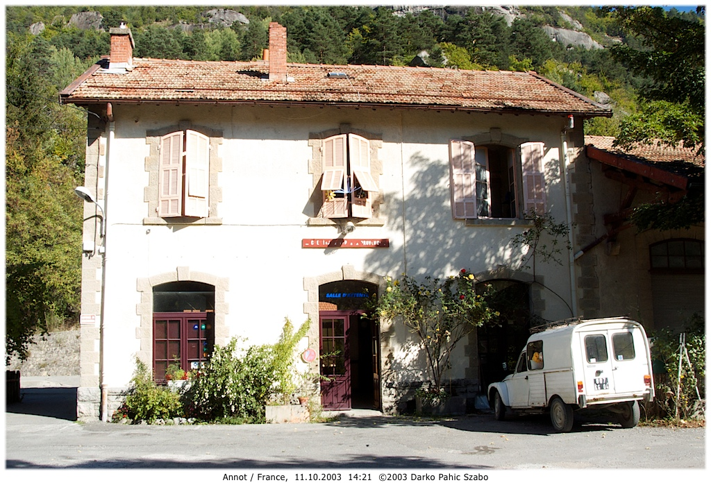 20031011 0767 Annot