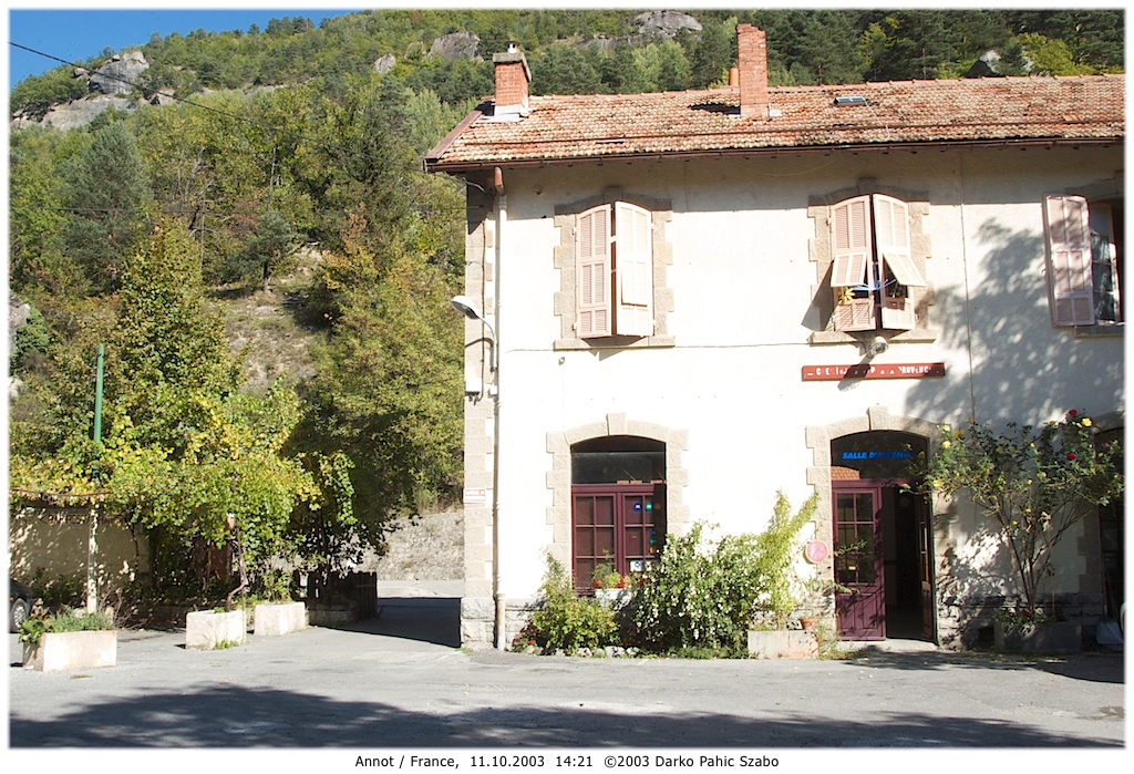 20031011 0768 Annot