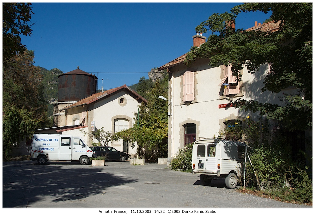 20031011 0773 Annot